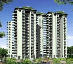 Apartments Services