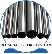Duplex Steel Welded Pipes