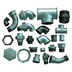 DIN Pipe Fitting