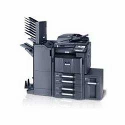 Kyocera TASKalfa 4550ci MFP PC-Fax Driver UPDATE
