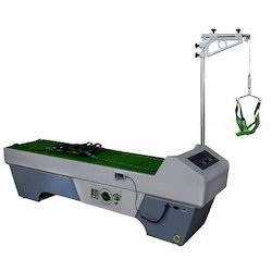 Physiotherapy And Laboratory Equipments Manufacturer