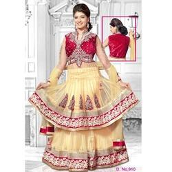 New Exclusive Lehengas