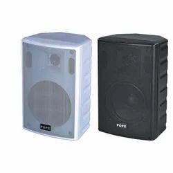 Commercial Speakers CS Series