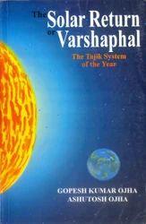 The Solar Return or Varshphal