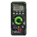 Rishabh Rish  16S Digital Multimeter