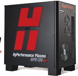 Hy Performance Plasma HPR130 XD