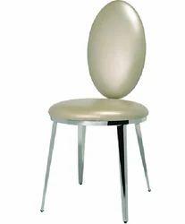 Gordon Dining Chair