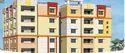 Sai Vihar Construction Project