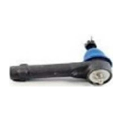 End Tie Rod Front Outer MES 3493T
