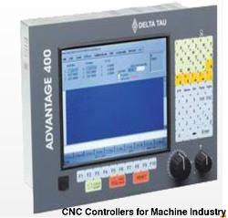 ADV 400 CNC