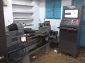 CNC Retrofit Machine