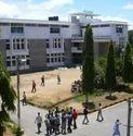 Jawaharlal Nehru National College Of Engineering (jnnce)
