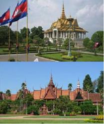 2 Vietnam Holiday Tour Package