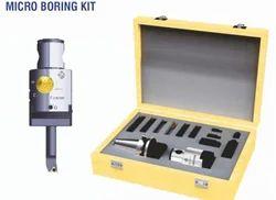 Micro Boring Kit