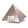 Trilok Precast