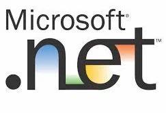 Dot NET Training