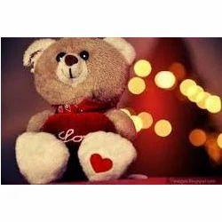Cute love teddy bear mittal toys manufacturer in shahdara cute love teddy bear voltagebd Images