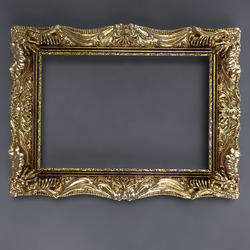 Photo Frame Suppliers Photo Frame Wholesale Picture Frame