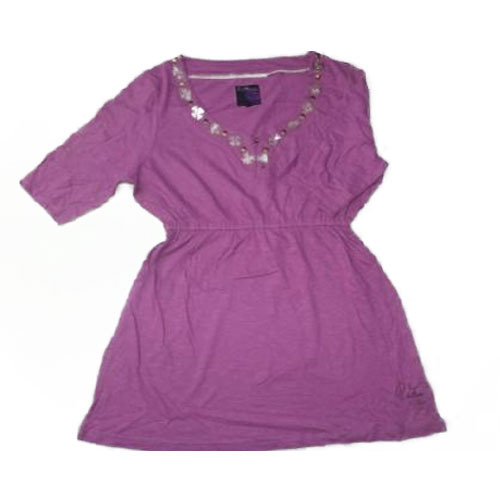 Kids Casual Top
