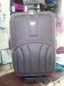 Suite Case Bags