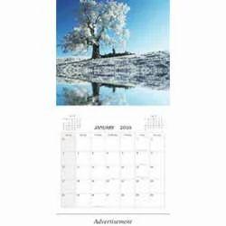 executive pictorial sheeter calendars at rs 200 00 one tambaram