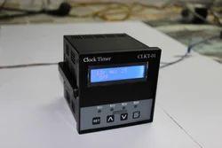 CLKT-01 Clock Timer