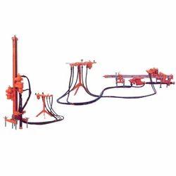 Slim Drill Machine - LD4