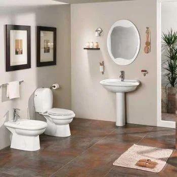 Parryware Bathroom Fittings India Price List Rukinet. Bathroom Fittings India Price List   Rukinet com