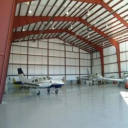Glamorous Texas Hangar Home Designs Gallery Best Inspiration