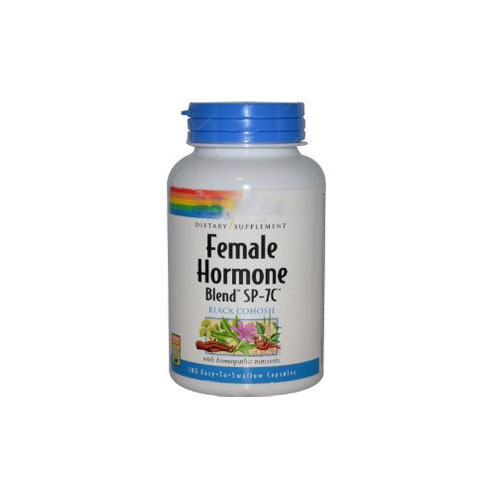 Hormone Tablet - Wholesaler & Wholesale Dealers in India