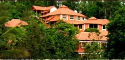 Deluxe Cottage Accommodation Services