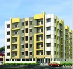 Midhilapuri Colony Project