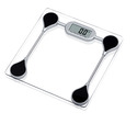Eps-1899 Bathroom Weighing Scales
