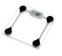 EPS-1899 Bathroom Weighing Scales