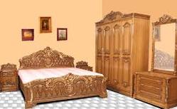 Wooden Furniture in Mysore Karnataka Lakdi Ka Furniture