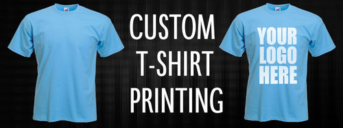 Printing Job Work - Screen Printing Job Work Manufacturer from ...