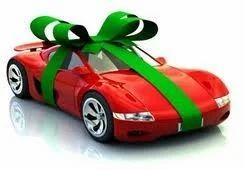 Car Loans Services