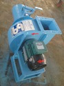 Industrial Air Blowers