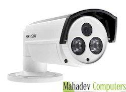 Hikvision Hdtvi Bullet Camera Ds-2ce16c5t-it5