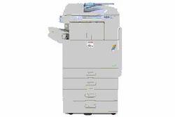 Multifunction Colour Printers