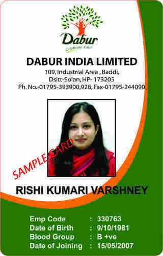 4716761330 Id Kanpur amp; In Devices Brains Road Access Cards Fox Kalpi Id Control Biometrics