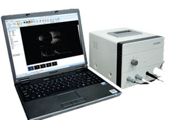 Ophthalmic Ultrasound Services