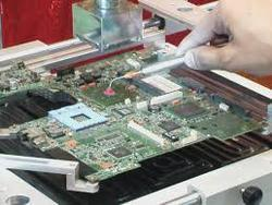 Chip Level Repairing Service