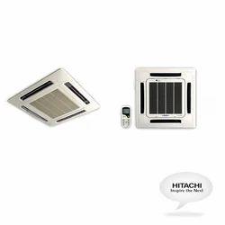Microcool Cassette AC