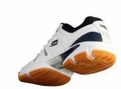 Liberty Sports Shoes