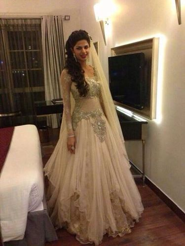 INDO WESTERN DRESSES Manufacturer
