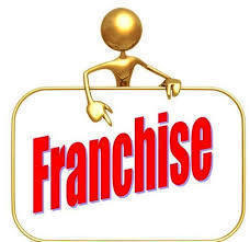 Franchise or PCD Distributors