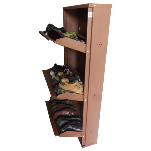 ca2902f95af Modern 3 Door Large Shoe Rack at Rs 5500  piece(s)