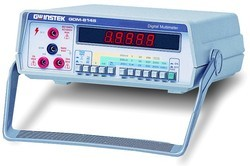Benchtop Digital Multimeter- 4.1/2  - GDM-8145