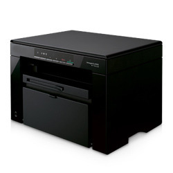 Usb Office Compact Laser Printer, Model Name/Number: MF3010